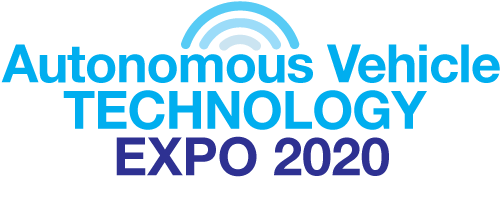 Autonomous Vehicle Technology World Expo 2018, Messe Stuttgart, Deutschland