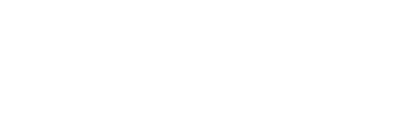 Global Automotive Components and Suppliers Expo 2019